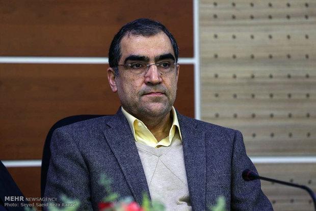 امیدوارم شاهد برطرف مسائل جدی زیرساخت های ارتباطات استان باشیم