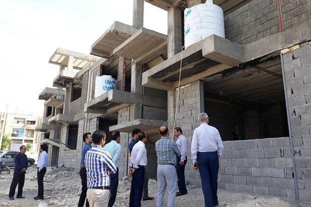 تحولات اساسی در روستاهای استان بوشهر در حال شکل گیری است