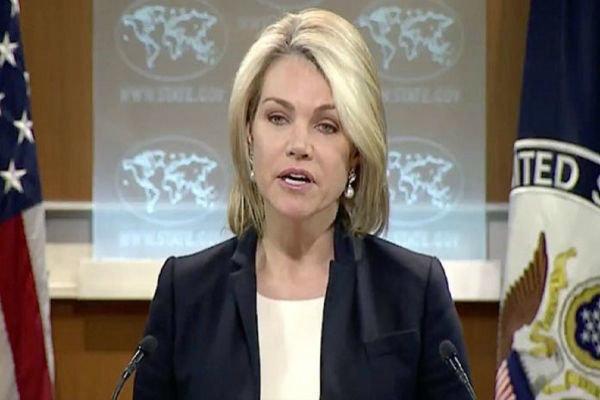 شرط آمریکا برای حذف سودان از لیست کشورهای به اصطلاح حامی تروریسم