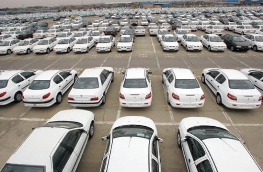 رضیان در گفت وگو با خبرنگاران اطلاع داد؛ آنالیز بحث افزایش دوباره خودرو در کمیسیون صنایع با حضور رحمانی