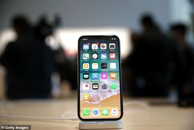 حال وروز تأمین کنندگان قطعات اپل خوب نیست ، کاهش تقاضا برای خرید آیفون