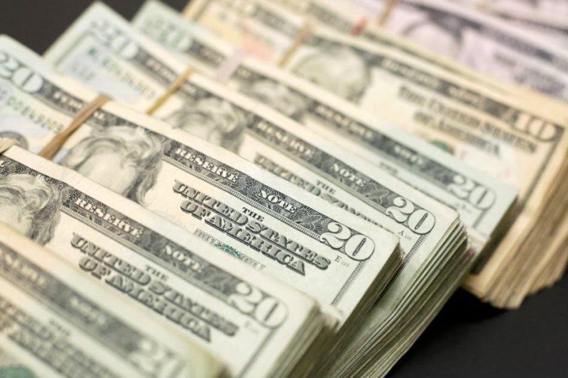 سرمایه گذاری 800 میلیون دلاری چینی ها در جمهوری آذربایجان