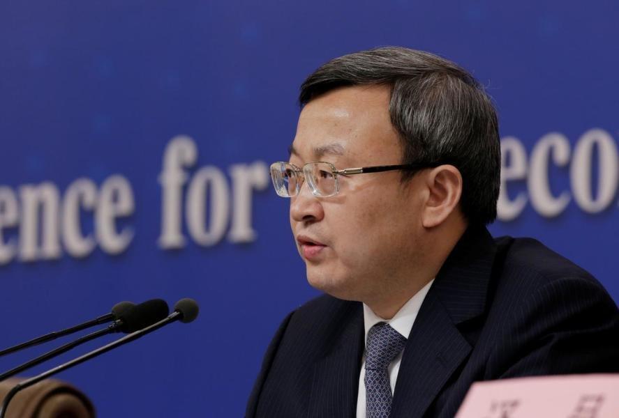 چین مهار آمریکا را از مسیر توافق تجاری دنبال می نماید