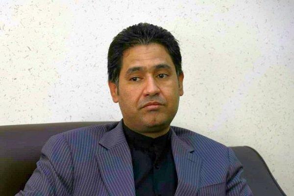 پایگاه استعدادیابی در مناطق محروم کرمان ایجاد گردد
