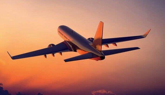 راه اندازی مجدد پرواز مشهد به تاجیکستان از 25 بهمن ماه امسال