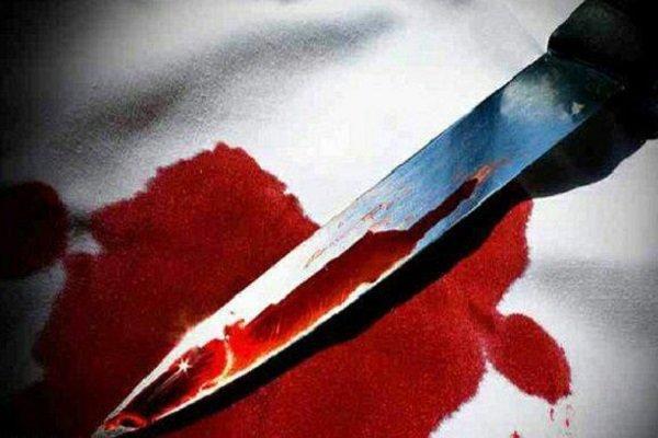 قتل جوان 24 ساله در گمیشان، مظنون شناسایی شد