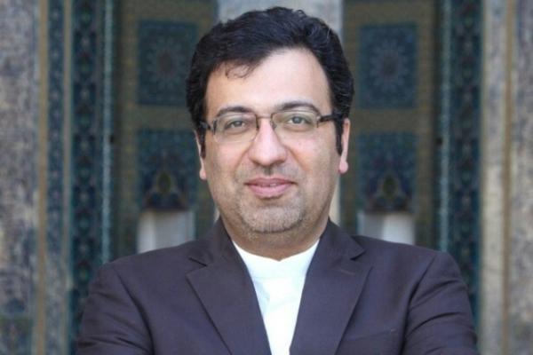 یزد پنجمین پایتخت کتاب ایران شد، تشریح معیارهای انتخاب یزد