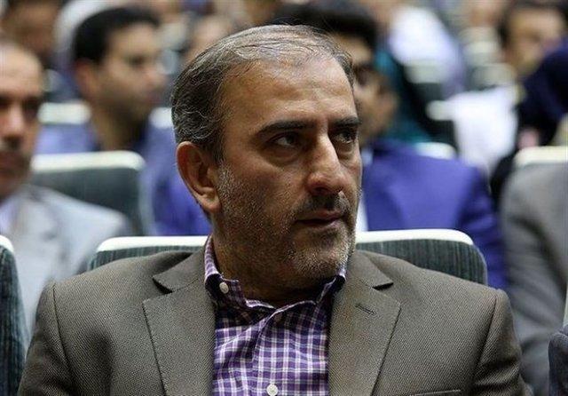 لزوم تعیین تکلیف کسری 10درصدی بودجه شهرداری تهران