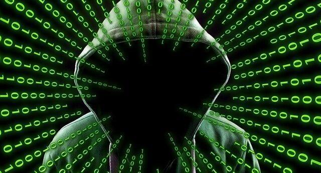 شروع بزرگترین رزمایش های سایبری دنیا
