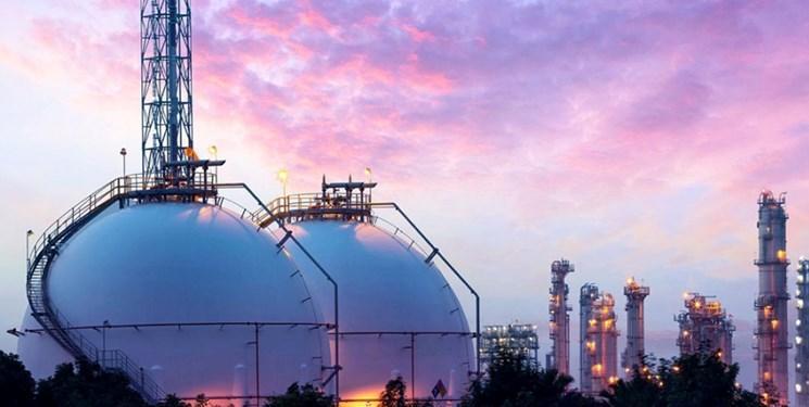 صادرات گاز ترکمنستان به روسیه از سرگرفته شد