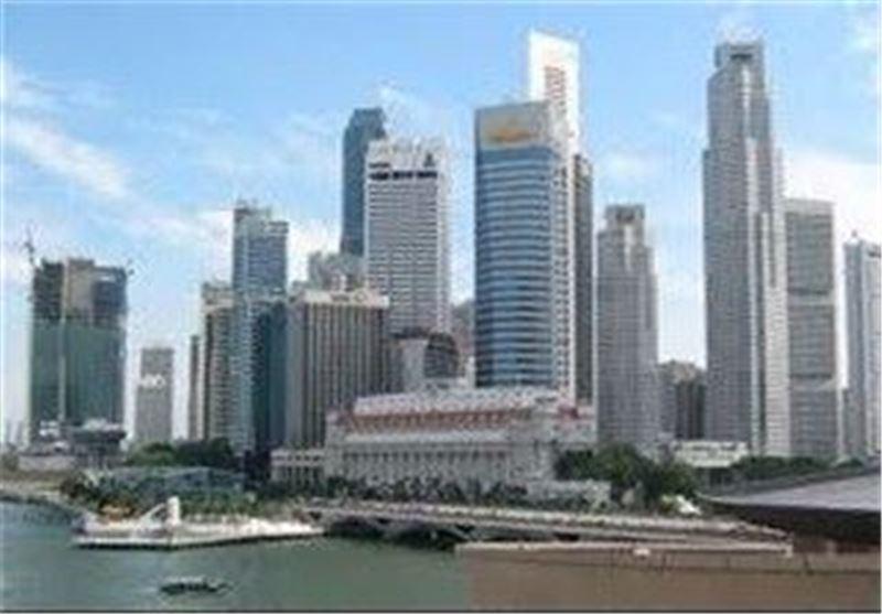 افزایش بی سابقه آمار خودکشی در سنگاپور