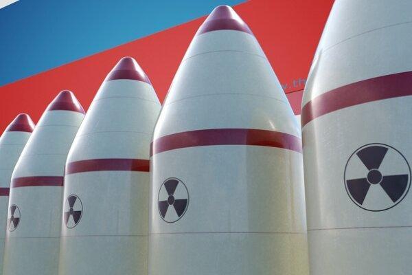 چین به جاه طلبی موشکی آمریکا واکنش نشان داد