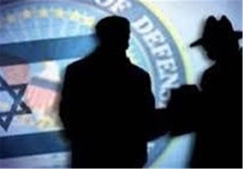 اندونزی سفیر استرالیا را برای شرح در مورد برنامه جاسوسی آمریکا فراخواند