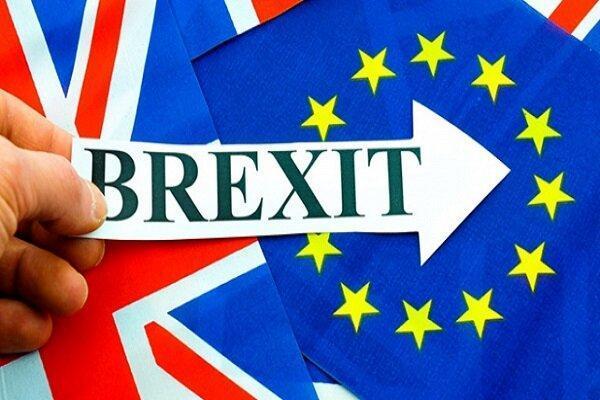 هشدار اتحادیه اروپا به لندن درباره خروج بدون توافق از بروکسل