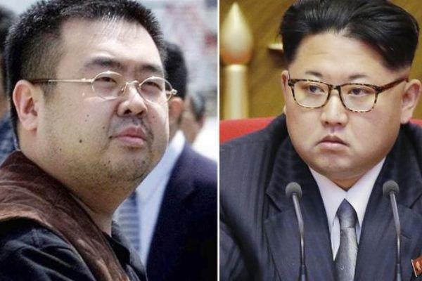پرونده قتل برادر رهبر کره شمالی به دادگاه عالی مالزی رفت