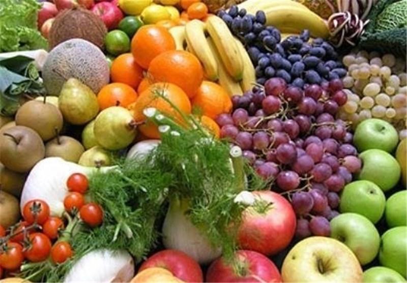 عمان و کویت بازار اصلی محصولات کشاورزی جنوب کرمان را تشکیل می دهند