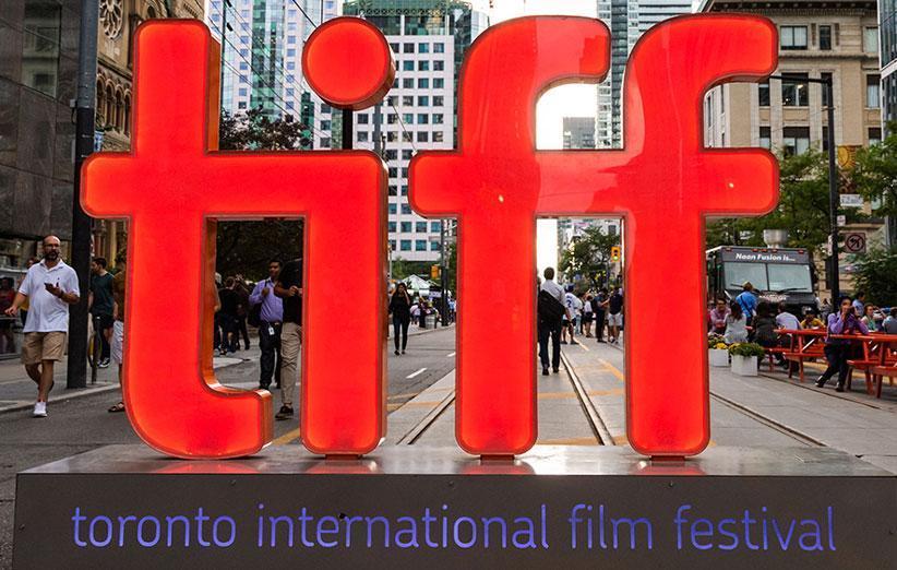 بهترین فیلم های جشنواره تورنتو 2019؛ جواهرات سال جاری سینما