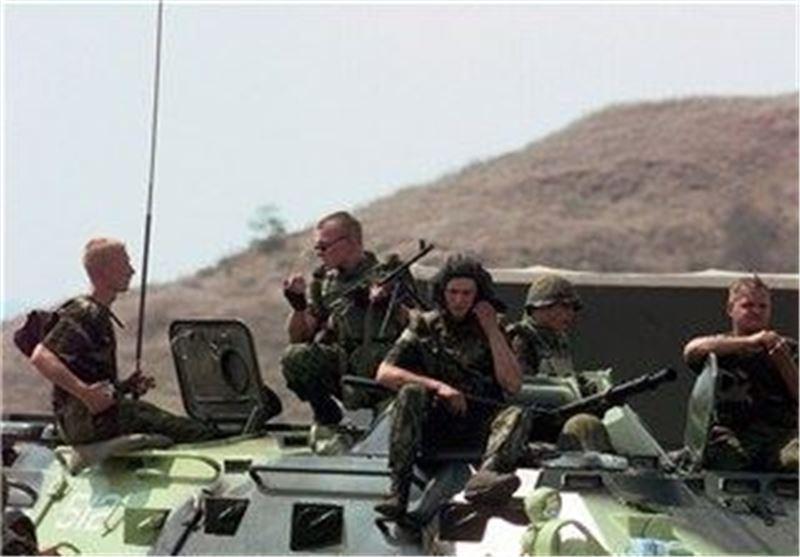 روسیه به دنبال ایجاد پایگاه های نظامی در ویتنام و کوبا است
