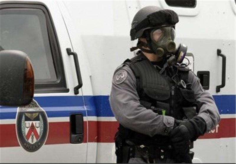 تیراندازی در کانادا باز هم قربانی گرفت