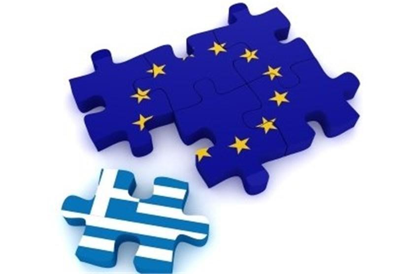 احتمال خروج یونان از منطقه یورو افزایش می یابد؛ تشدید تنش ها در روابط برلین-آتن