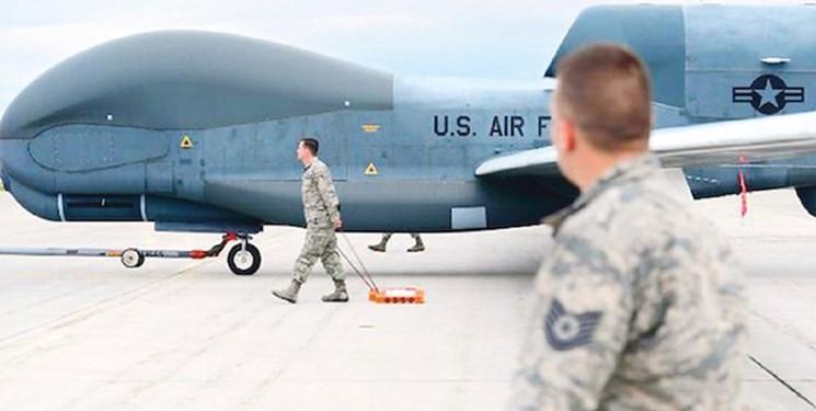 بالگردهای آمریکا از یونان مراقب تحرکات نظامی ارتش ترکیه خواهند بود