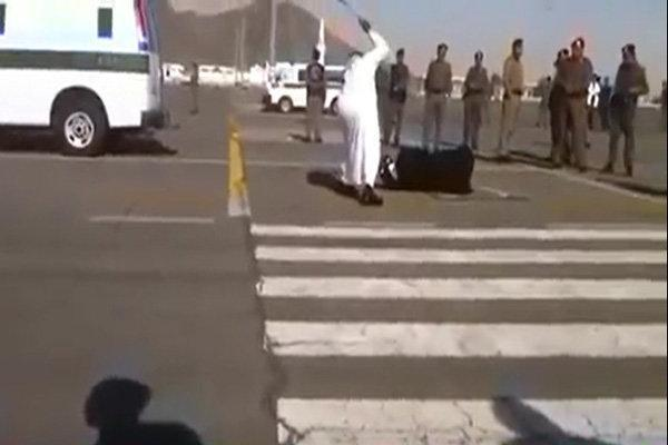 سفیر عربستان در اندونزی احضار شد