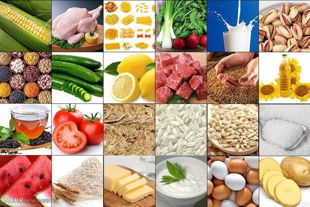 تجربیات پیروز تنظیم بازاری، کانادا چگونه به رتبه 5 صادرات غذا رسید؟