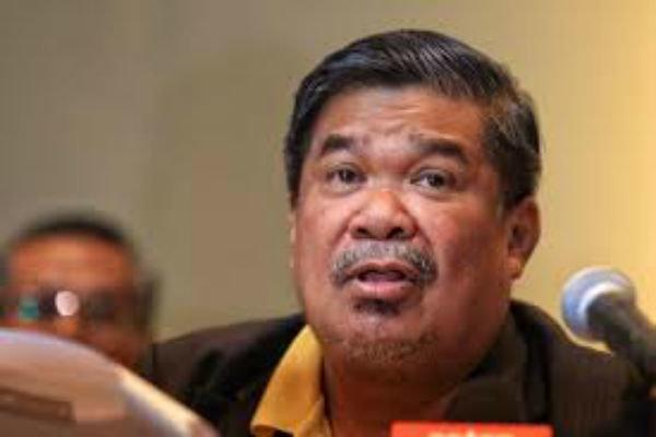 مالزی به زودی نیروهایش را از عربستان خارج می نماید