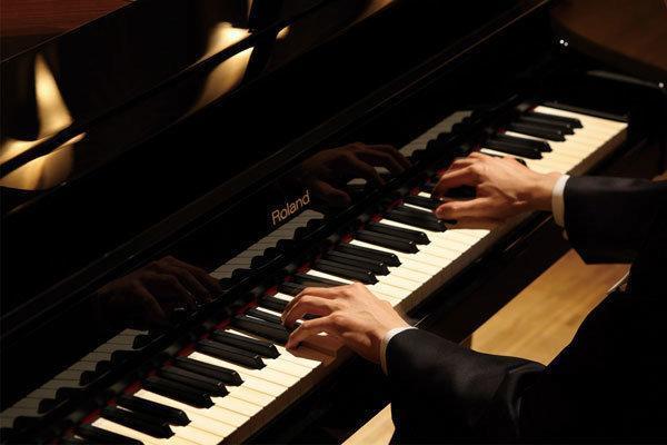 شب پیانوی ایرانی با پنج آهنگساز ایرانی مقیم کانادا