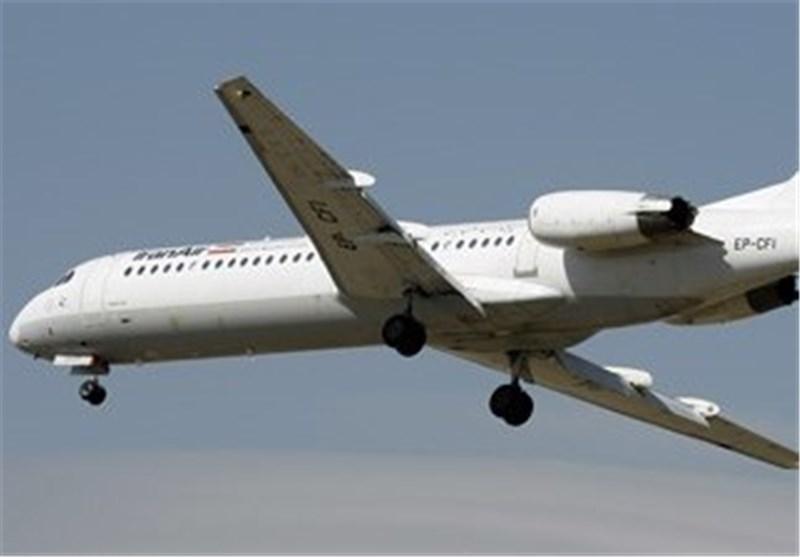 دستگیری 11 عضو القاعده به اتهام ربودن هواپیمای مفقودشده مالزی