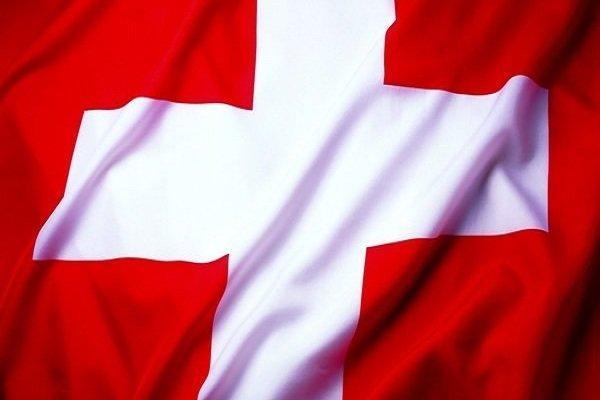 سوئیس در پی ایجاد خط ویژه تجارت دارو با ایران است