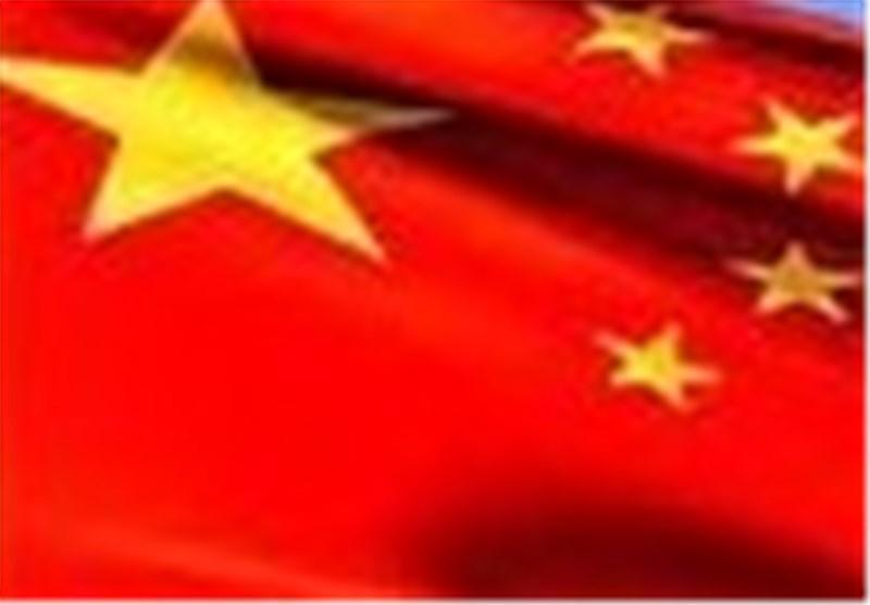 چین از تجربه تحریم ایران در یاری به روسیه استفاده می نماید