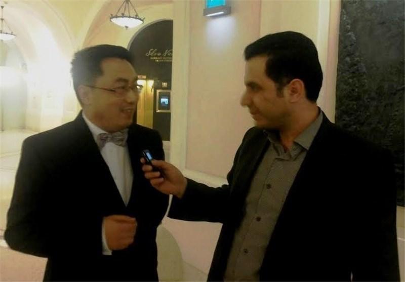 مذاکره کننده چین: مذاکرات با ایران پیچیده و حساس است؛ نمی گردد یک شبه به راه چاره رسید