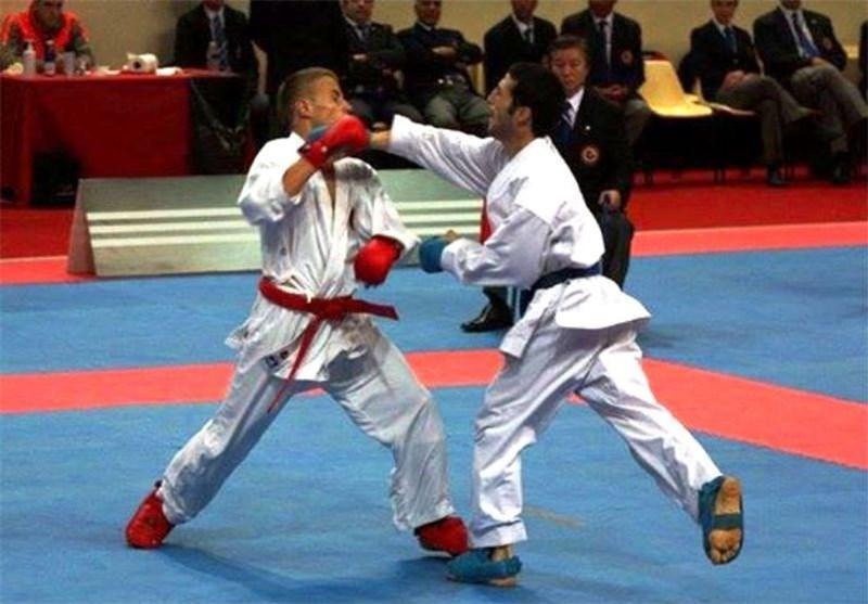 ایران برای کسب قهرمانی کاراته آسیا راهی مالزی می گردد