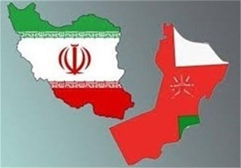 سرمایه گذاران عمانی فردا در تهران