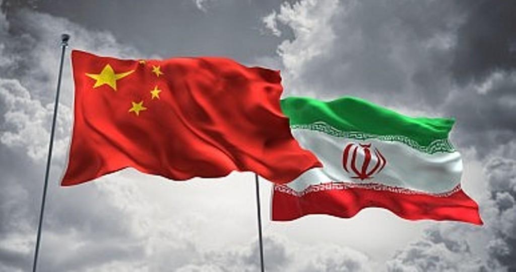 چین: همپیمانان آمریکا هم با تحریم های یکجانبه آمریکا علیه ایران مخالف هستند