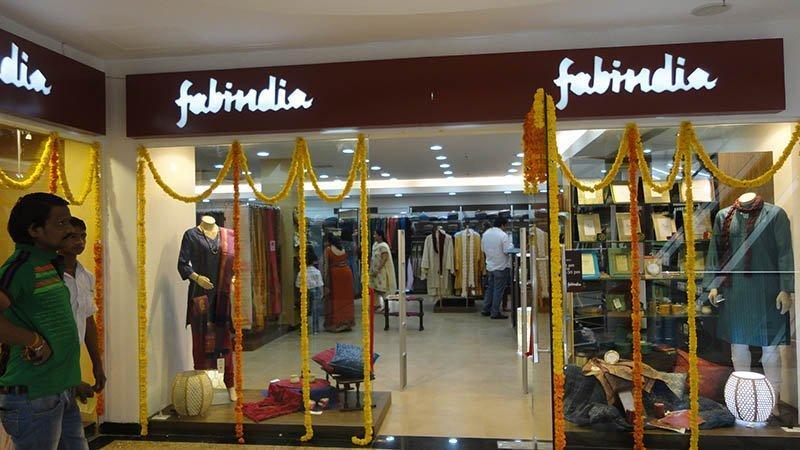 6 توصیه مهم به خانم ها در سفر به هند