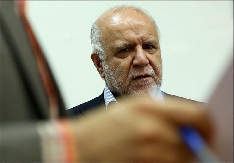 سفر رئیس انی ایتالیا به تهران و مذاکره در خصوص بدهی های نفتی