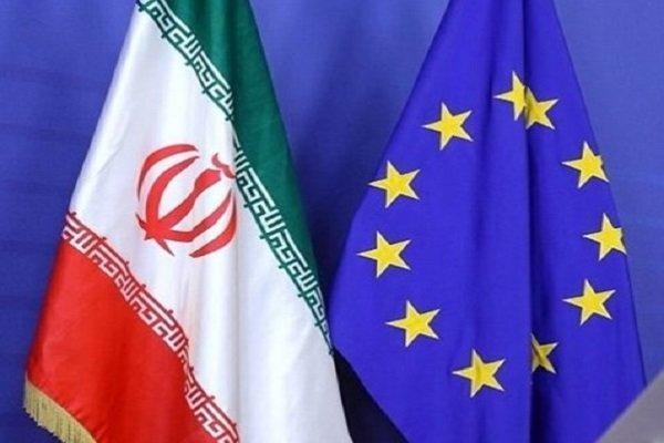 واکنش اتحادیه اروپا به گام چهارم برجامی ایران