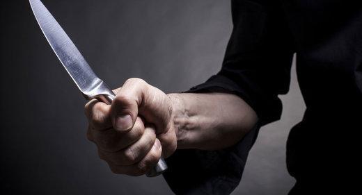 لندن، پایتخت چاقوکشی دنیا با سالی 44 هزار زخمی!