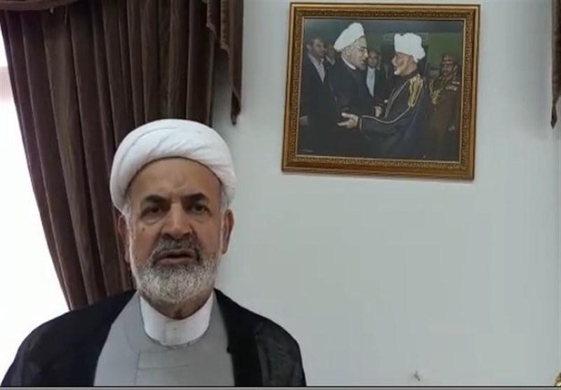 خبرهای خاص سفیر ایران در عمان از تسهیلات ویزا تا حمایت از تولیدکنندگان پزشکی