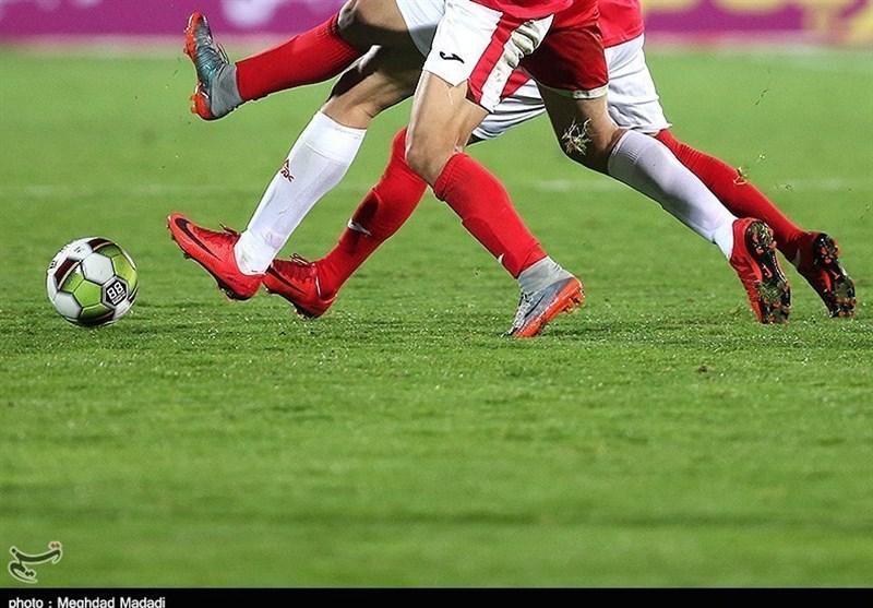 سرمربی نوجوانان عمان: بازی های ایران در رده های نوجوانان و بزرگسالان در آسیا معروف است