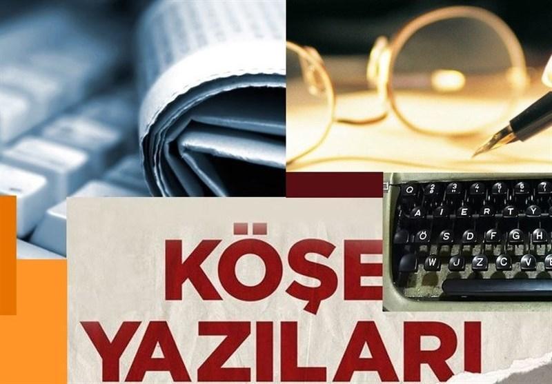 نگاهی به مطالب ستون نویس های ترکیه، خطر در کمین جمهوریت