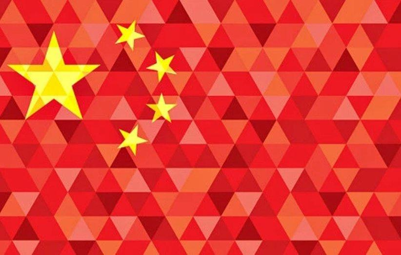 چین انتشار ویدئو ها و خبرهای دروغین را ممنوع اعلام نمود