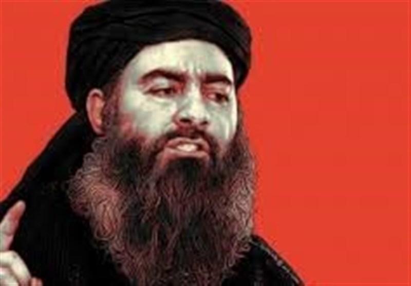 گزارشی از وحشتناک ترین جنایات ابوبکر البغدادی