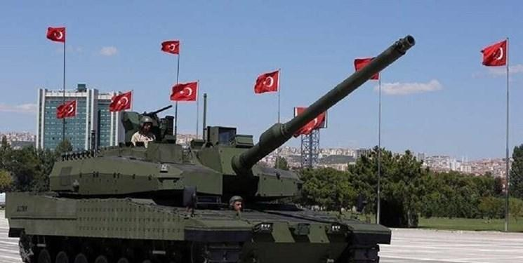 ترکیه: 18 سرباز ارتش سوریه آزاد شدند
