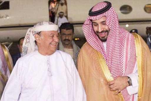 توافق ریاض سه شنبه با حضور ولیعهد سعودی امضا می گردد