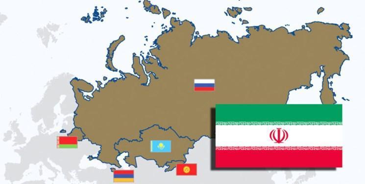 3 الزام برای توسعه روابط تهران-بیشکک؛ اوراسیا ظرفیت بی نظیر همگرایی