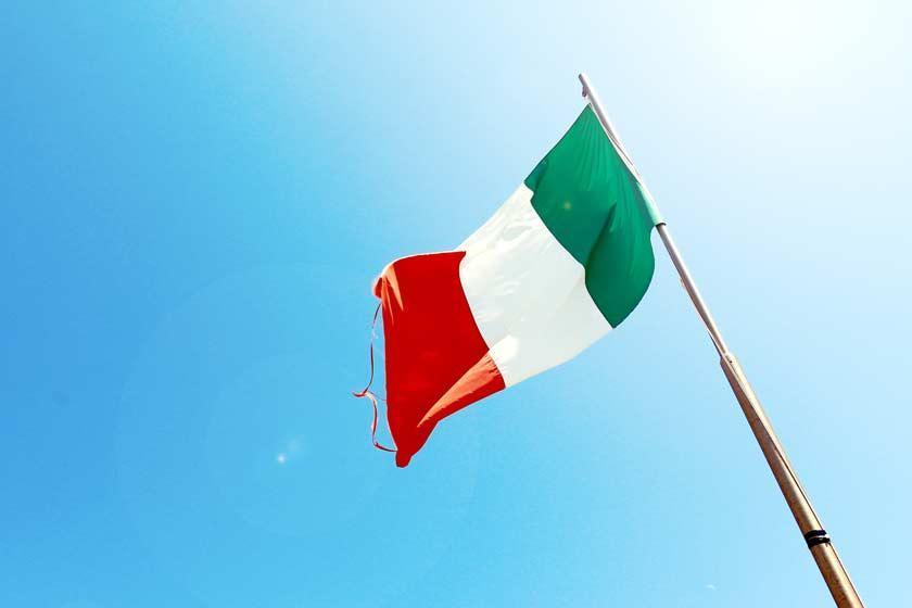 حقایقی جالب در خصوص ایتالیا