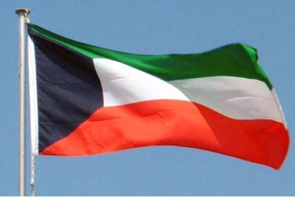 وزیر دارایی کویت دبیرکل شورای همکاری خلیج فارس می گردد